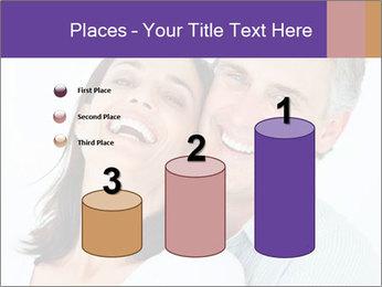 0000075715 PowerPoint Template - Slide 65