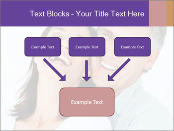 0000075715 PowerPoint Template - Slide 70