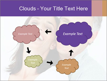 0000075715 PowerPoint Template - Slide 72