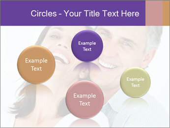 0000075715 PowerPoint Template - Slide 77