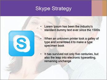 0000075715 PowerPoint Template - Slide 8