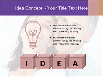 0000075715 PowerPoint Template - Slide 80