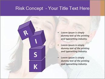 0000075715 PowerPoint Template - Slide 81