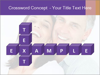 0000075715 PowerPoint Template - Slide 82