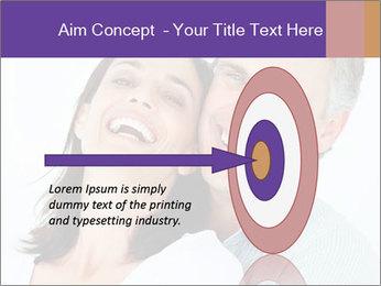 0000075715 PowerPoint Template - Slide 83