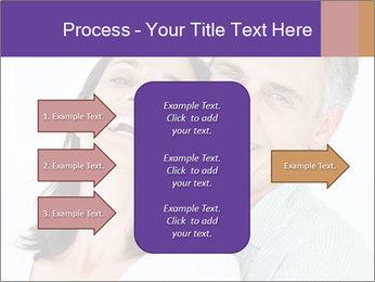 0000075715 PowerPoint Template - Slide 85