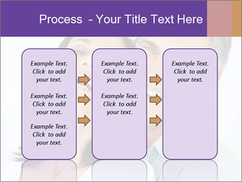 0000075715 PowerPoint Template - Slide 86