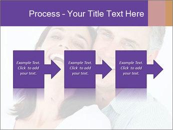 0000075715 PowerPoint Template - Slide 88