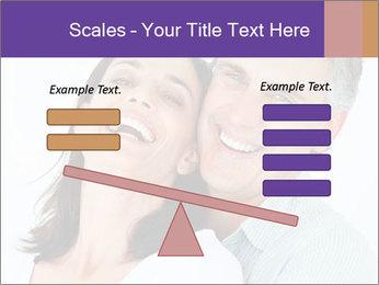 0000075715 PowerPoint Template - Slide 89