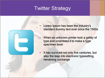 0000075715 PowerPoint Template - Slide 9