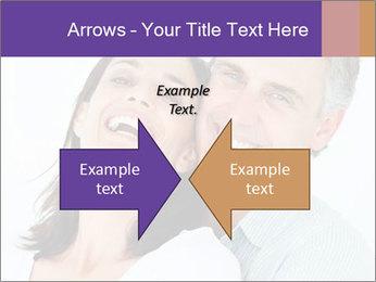 0000075715 PowerPoint Template - Slide 90