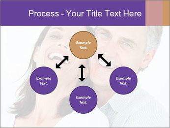 0000075715 PowerPoint Template - Slide 91