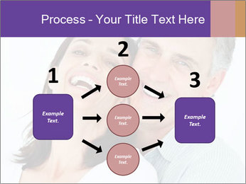 0000075715 PowerPoint Template - Slide 92
