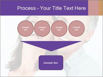 0000075715 PowerPoint Template - Slide 93