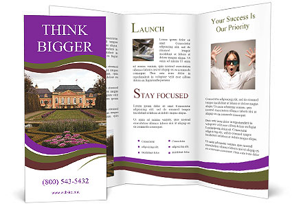 0000075716 Brochure Template