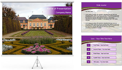 0000075716 PowerPoint Template