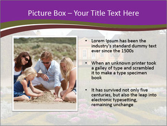 0000075716 PowerPoint Template - Slide 13