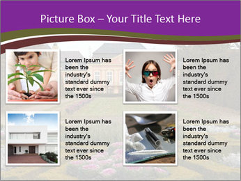 0000075716 PowerPoint Template - Slide 14