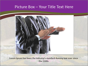 0000075716 PowerPoint Template - Slide 16