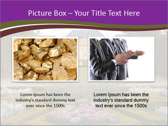 0000075716 PowerPoint Template - Slide 18
