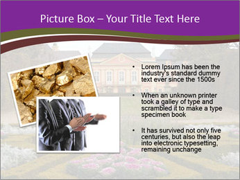 0000075716 PowerPoint Template - Slide 20