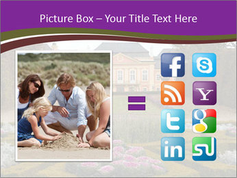 0000075716 PowerPoint Template - Slide 21
