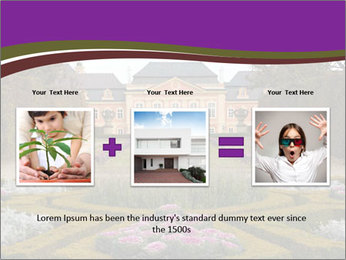 0000075716 PowerPoint Template - Slide 22