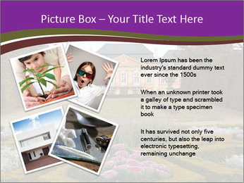 0000075716 PowerPoint Template - Slide 23