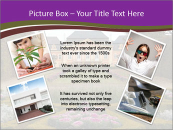 0000075716 PowerPoint Template - Slide 24