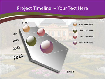 0000075716 PowerPoint Template - Slide 26