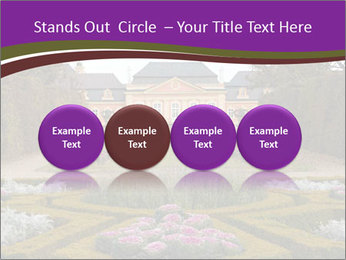 0000075716 PowerPoint Template - Slide 76