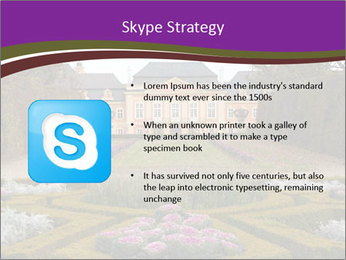 0000075716 PowerPoint Template - Slide 8