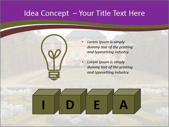 0000075716 PowerPoint Template - Slide 80