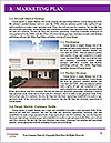 0000075716 Word Templates - Page 8