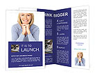 0000075717 Brochure Template