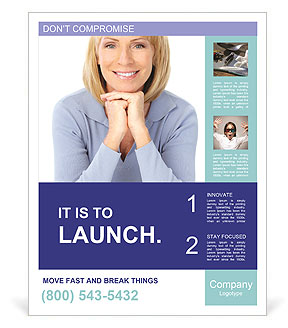 0000075717 Poster Template