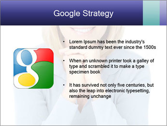 0000075717 PowerPoint Template - Slide 10