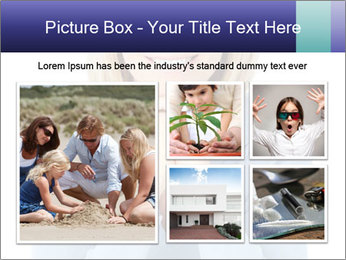 0000075717 PowerPoint Template - Slide 19