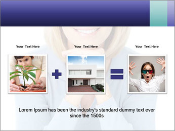 0000075717 PowerPoint Template - Slide 22