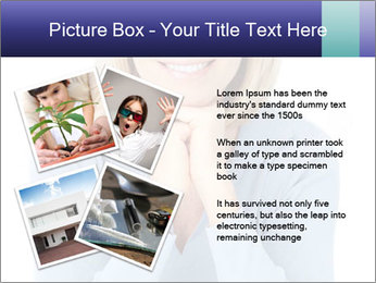 0000075717 PowerPoint Template - Slide 23