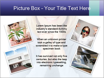 0000075717 PowerPoint Template - Slide 24