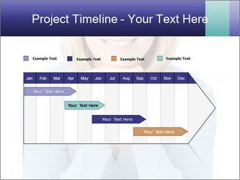 0000075717 PowerPoint Template - Slide 25