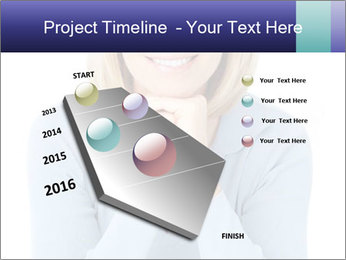 0000075717 PowerPoint Template - Slide 26