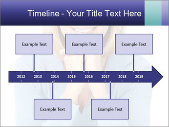 0000075717 PowerPoint Template - Slide 28