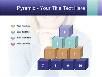 0000075717 PowerPoint Template - Slide 31