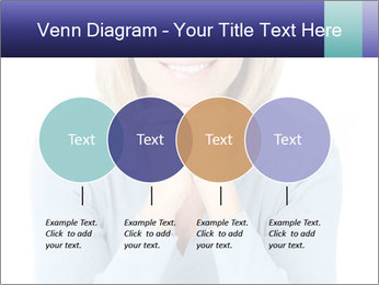 0000075717 PowerPoint Template - Slide 32