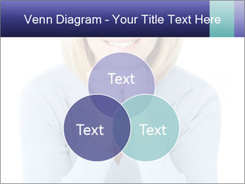 0000075717 PowerPoint Template - Slide 33