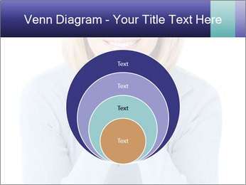0000075717 PowerPoint Template - Slide 34