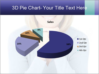 0000075717 PowerPoint Template - Slide 35
