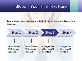 0000075717 PowerPoint Template - Slide 4